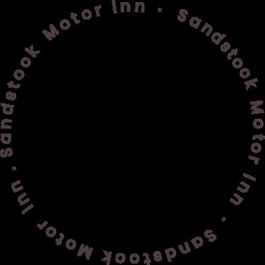 Motel Accommodation Armidale - Sandstock Motor Inn