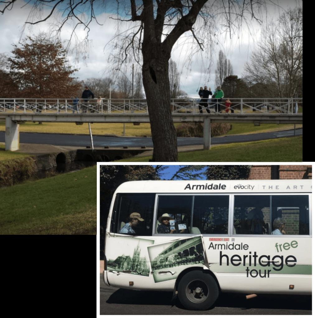Things To Do in Armidale - Sandstock Motor Inn
